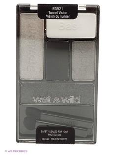 Косметические наборы Wet n Wild