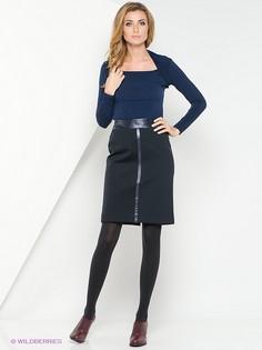 Юбки Femme