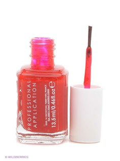 Лаки для ногтей Essie Professional