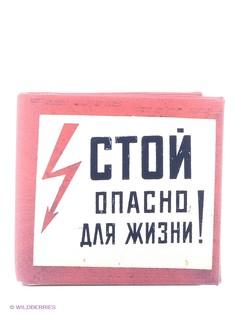 Кошельки Mitya Veselkov