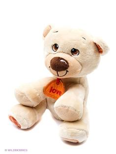 Мягкие игрушки Fluffy Family