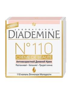 Кремы Diademine