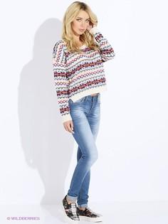 Пуловеры Tally Weijl