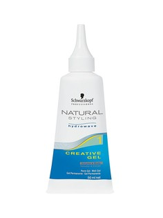 Средства для волос NATURAL STYLING