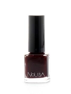 Лаки для ногтей NOUBA