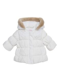 Куртки CHICCO