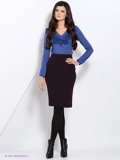 Блузки Valeria Lux