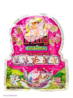 Фигурки-игрушки Dracco