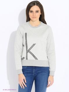 Джемперы Calvin Klein