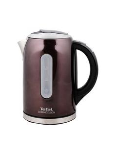 Чайники Tefal