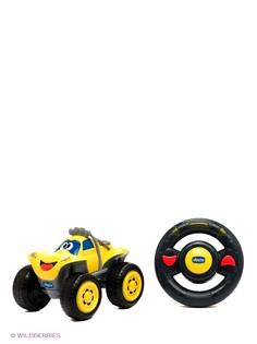Радиоуправляемые игрушки CHICCO