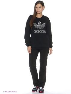 Джемперы adidas