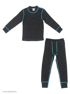 Комплекты одежды Oldos