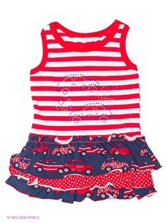 Платья Soni kids
