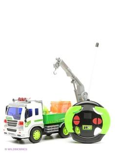 Радиоуправляемые игрушки Amico