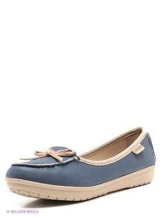 Туфли CROCS