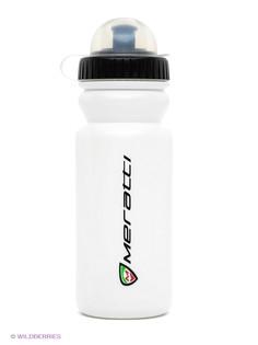 Бутылки для воды Meratti