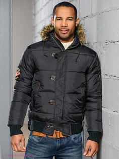 Куртки Fresh