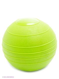 Мяч для фитнеса Start Up