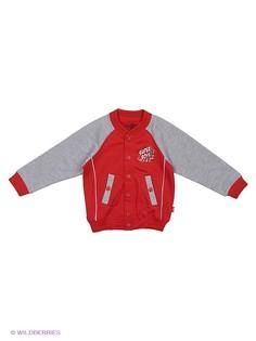 Куртки Cherubino