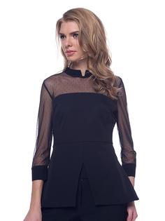 Блузки Arefeva