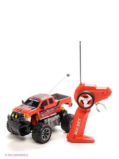 Радиоуправляемые игрушки AULDEY