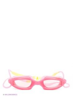 Солнцезащитные очки Mad Wave