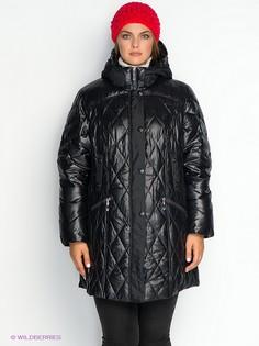 Пальто VIZANI