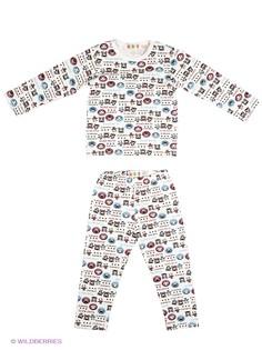 Пижамы Kidly