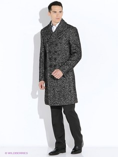 Пальто VINCHI