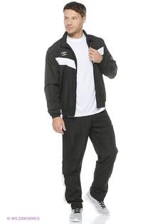 Спортивные костюмы Umbro