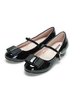 Туфли ACOOLA