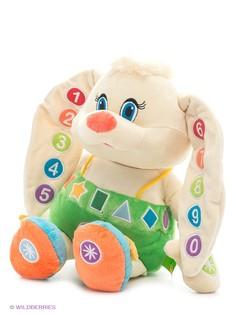 Интерактивные игрушки MOMMY LOVE