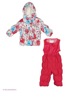 Комплекты одежды PlayToday