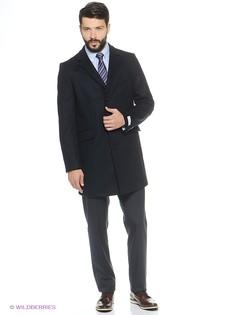Пальто Troy collezione