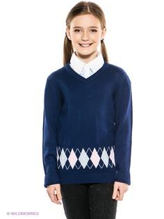Пуловеры S`Cool
