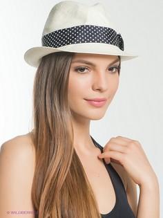 Шляпы Marina Yachting
