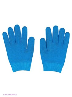 Перчатки Luomma