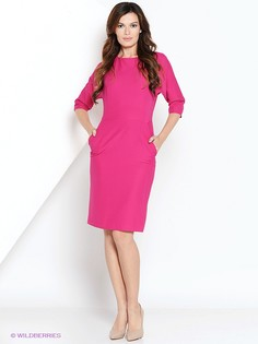 Платья LaFabricante