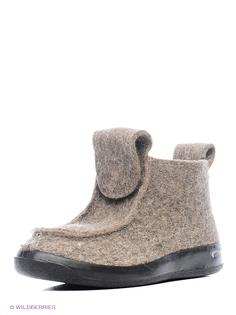 Валенки ШК обувь