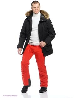 Спортивные брюки Helly Hansen