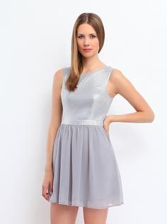 Платья Top Secret
