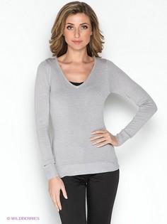Пуловеры MONDIGO