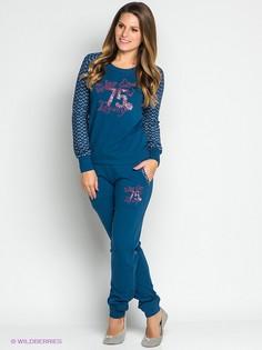 Пижамы CATHERINE'S