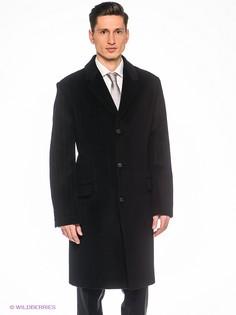 Пальто Donatto