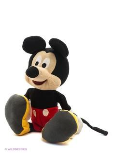 Мягкие игрушки Disney
