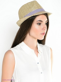 Шляпы ESMEE