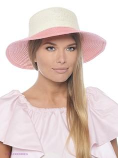 Шляпы Kawaii Factory