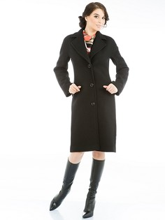 Пальто Levall