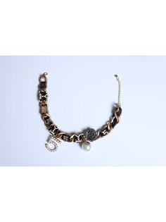 Ожерелья StypeAtelie